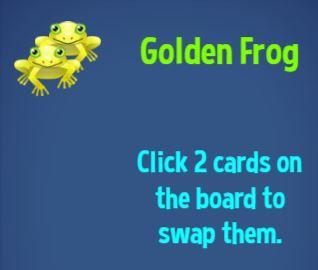 goldenfrog.JPG