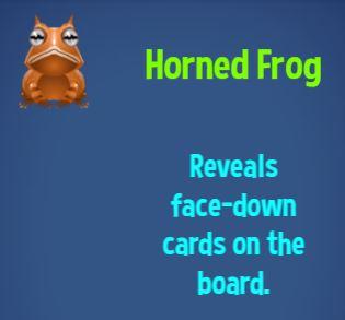 hornedfrog.JPG