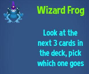 wizardfrog.JPG